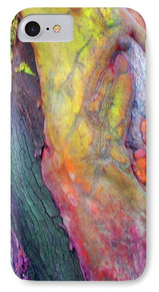 IPhone Case featuring the digital art Winning Ticket by Richard Laeton