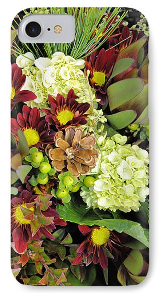 Woodland Glory Phone Case by Jan Amiss Photography