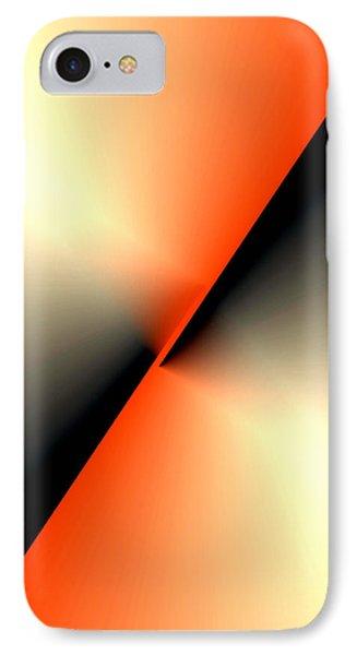 3006-2017 IPhone Case