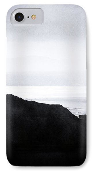 Beyond IPhone Case by Jez C Self