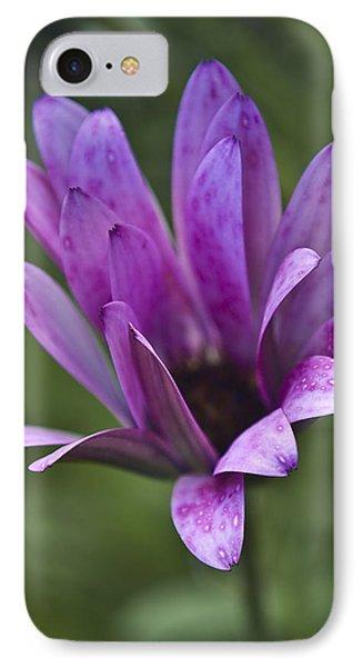 Flower Phone Case by Svetlana Sewell