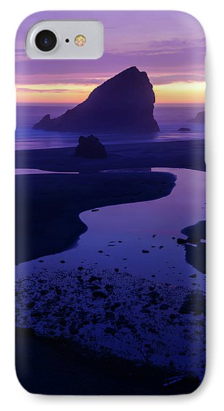IPhone Case featuring the photograph Gem by Chad Dutson