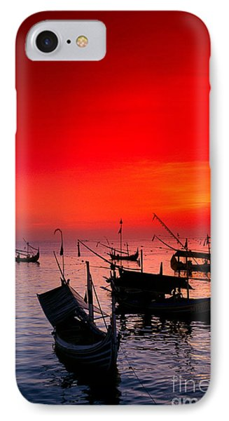 Indonesia, Bali Phone Case by Gloria & Richard Maschmeyer - Printscapes