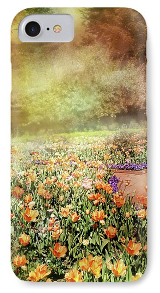 IPhone Case featuring the photograph Masquerade by Diana Angstadt