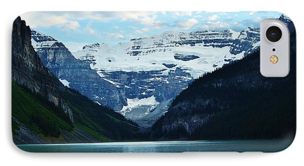 IPhone Case featuring the photograph Reflections by Al Fritz