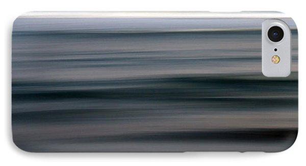 sea Phone Case by Stelios Kleanthous