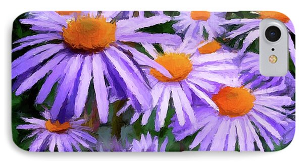 Summer Dreaming IPhone Case by David Dehner