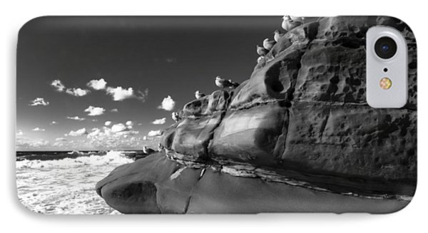 IPhone Case featuring the photograph Untitled by Ryan Weddle