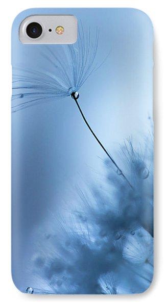 Upright IPhone Case by Rebecca Cozart