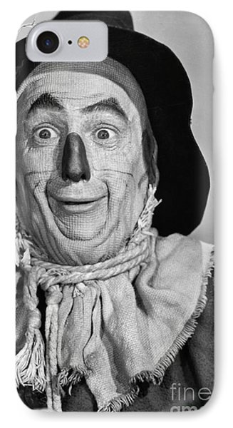 Wizard Of Oz, 1939 IPhone 7 Case