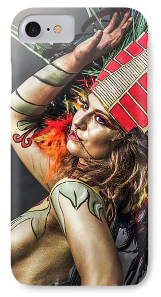 IPhone Case featuring the photograph .. by Traven Milovich