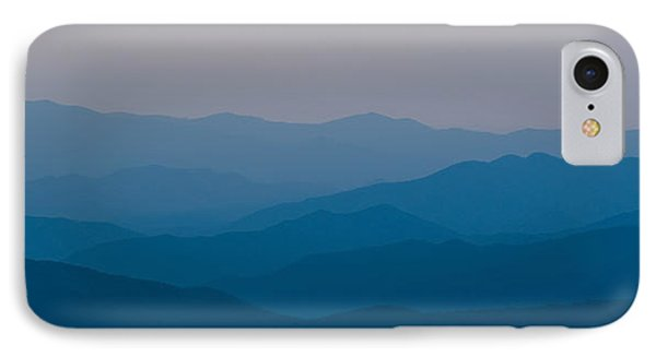 Panoramic Fine Art Prints IPhone Case