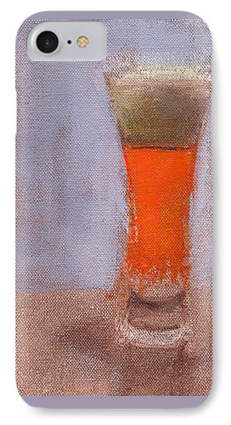 Still Life iPhone 7 Case - Rcnpaintings.com by Chris N Rohrbach