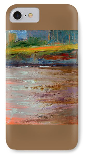 Rcnpaintings.com Phone Case by Chris N Rohrbach