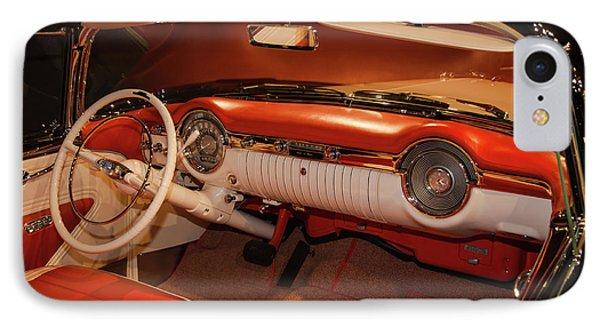 Car Speakers iPhone 7 Cases | Fine Art America