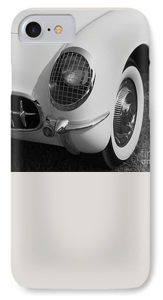 1953 Corvette IPhone Case