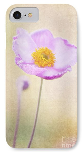 Beauty Phone Case by Angela Doelling AD DESIGN Photo and PhotoArt