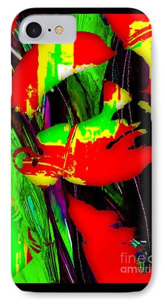 Bono Collection IPhone 7 Case