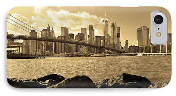 IPhone Case featuring the photograph Dream by Mitch Cat
