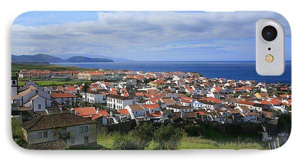 Maia - Azores Islands Phone Case by Gaspar Avila