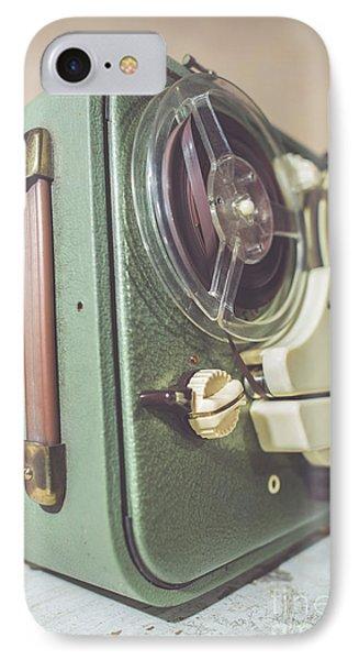 Voice Recorder iPhone 7 Cases | Fine Art America