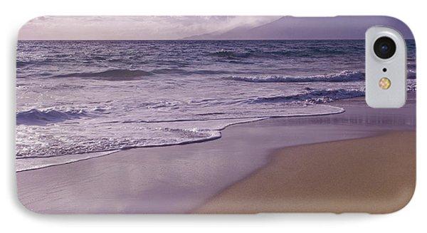 Paradise IPhone Case by Sharon Mau