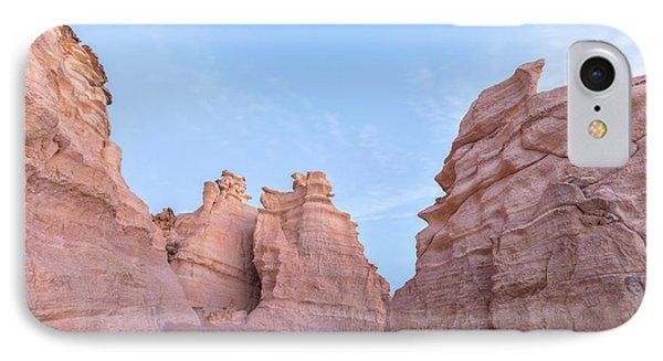 Ras Al Jinz - Oman IPhone Case by Joana Kruse