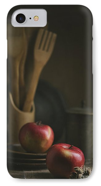 Still Life IPhone Case by Jelena Jovanovic