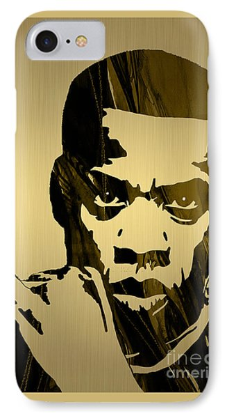 Jay Z Collection IPhone Case