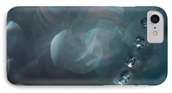Refreshed Phone Case by Bonnie Bruno