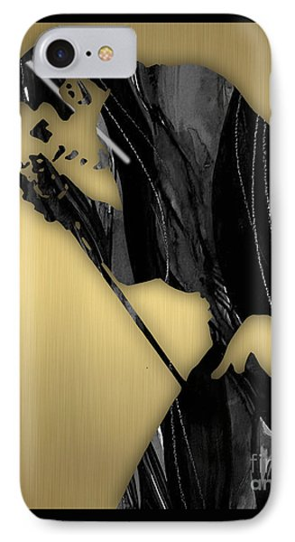 Elvis Presley Collection IPhone Case