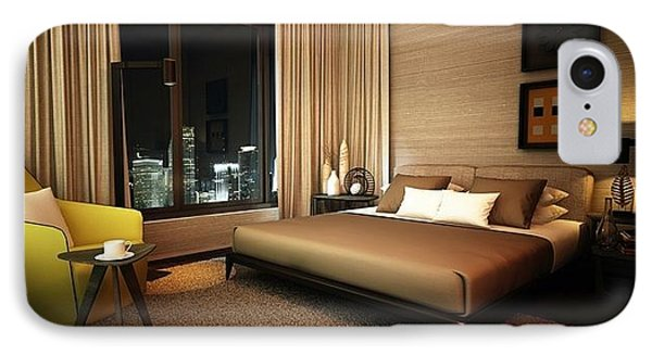 3d Bedroom Design Max Vray On Pinterest 3ds Interiors And Interior Collection Phone