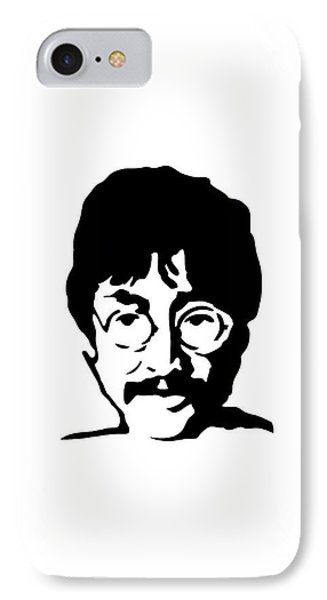 The Beatles IPhone Case