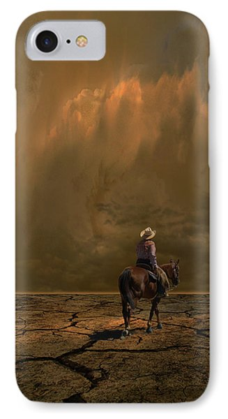 IPhone Case featuring the photograph 4378 by Peter Holme III