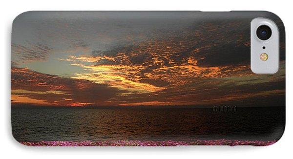 IPhone Case featuring the photograph 4380 by Peter Holme III
