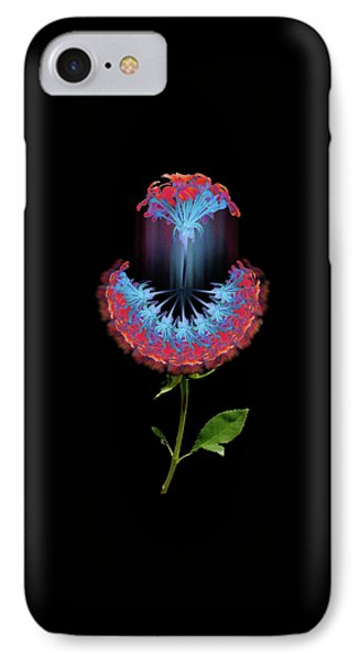 IPhone Case featuring the photograph 4389 by Peter Holme III