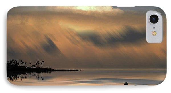 IPhone Case featuring the photograph 4459 by Peter Holme III