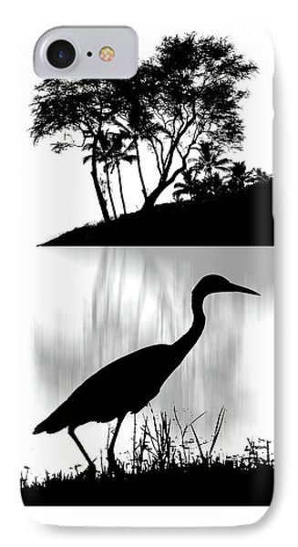 IPhone Case featuring the photograph 4474 by Peter Holme III