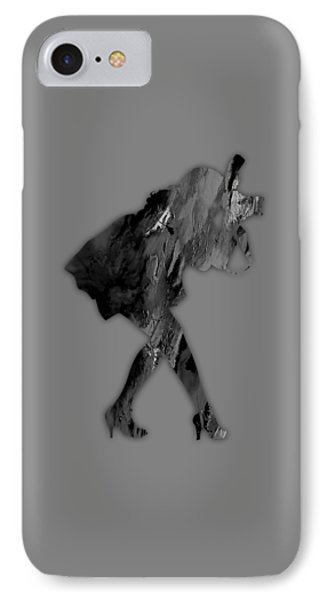 Photographer Collection IPhone Case