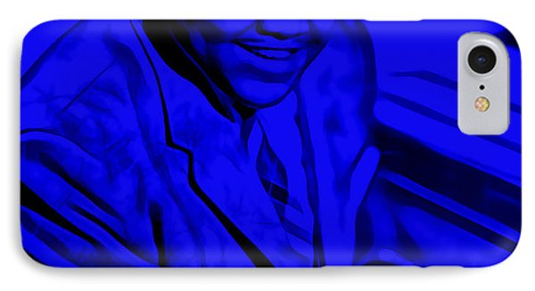 Fats Domino Collection IPhone 7 Case