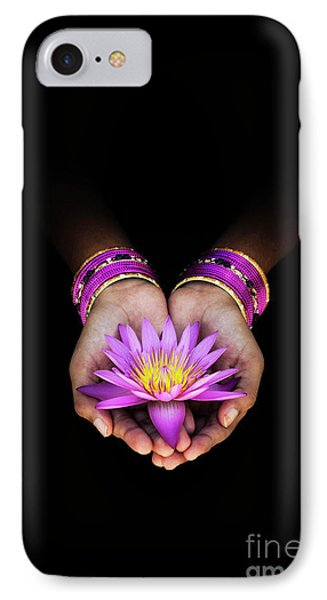 A Gift IPhone Case
