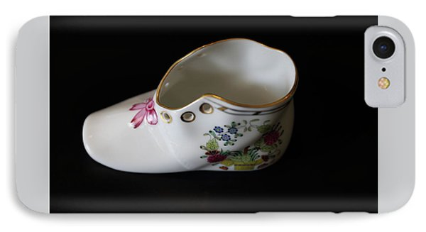 A Miniature IPhone Case by Shlomo Zangilevitch