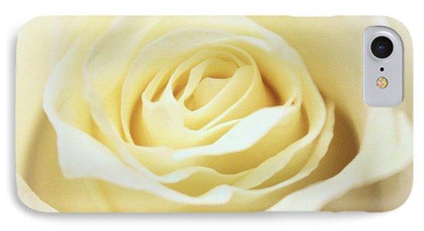 A Rose... IPhone Case