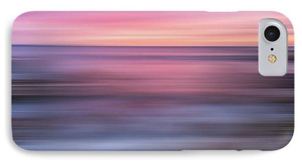 A Splash Of Orange X IPhone Case by Jon Glaser