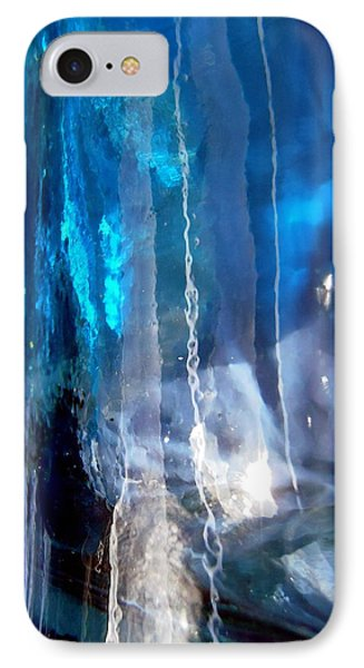 Abstract 2014 IPhone Case