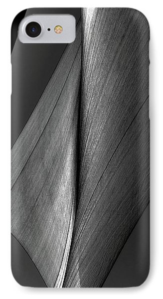 Abstract Sailcloth 199 IPhone Case