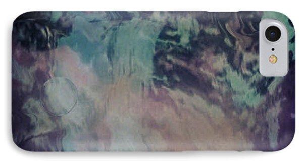 Acid Wash IPhone 7 Case