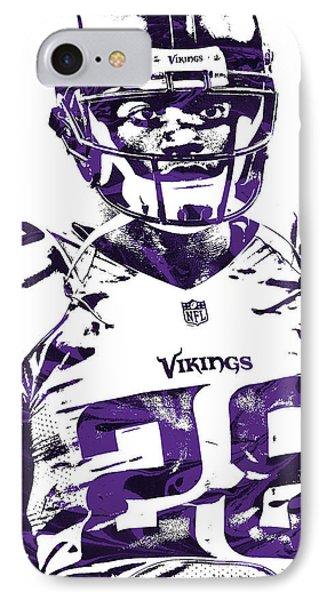 Minnesota Vikings Iphone 7 Cases Pixels