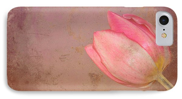 IPhone Case featuring the photograph Allure by Traci Cottingham
