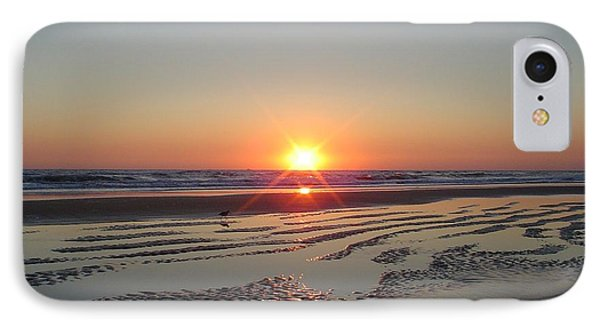 Artistic Creations IPhone Case
